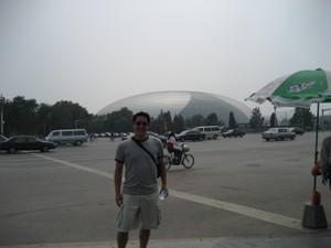 Beijing_052