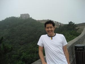 Beijing_059
