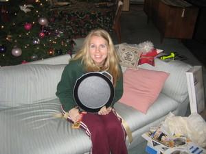 Christmas_2005_093